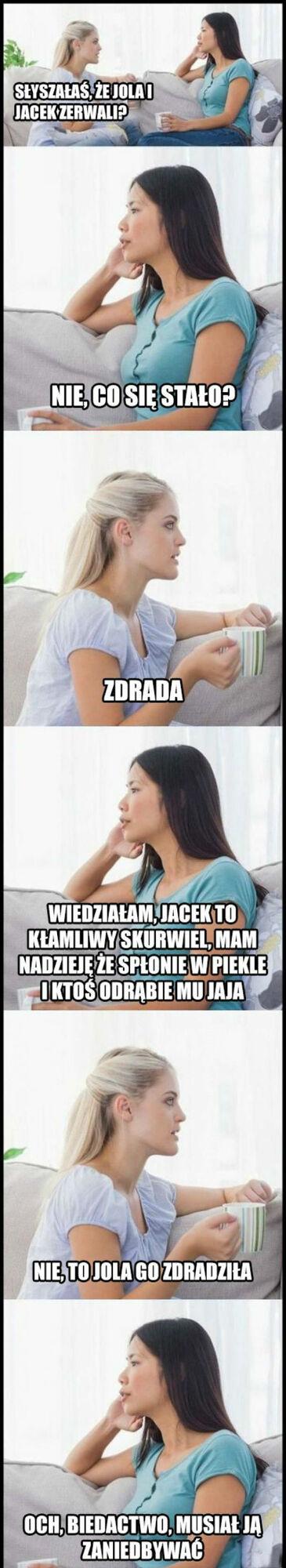 Zdrada