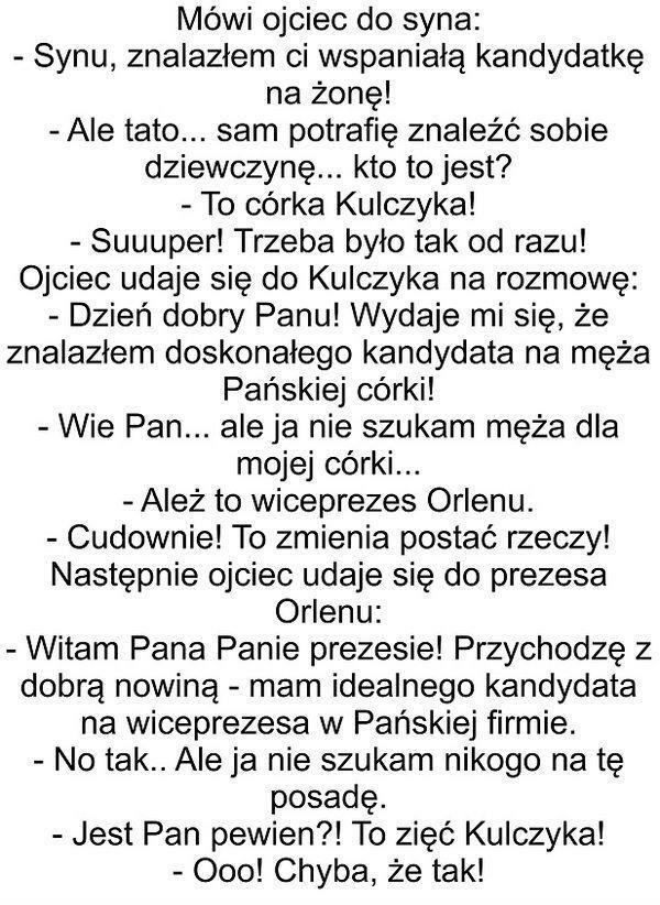 Genialny plan :D