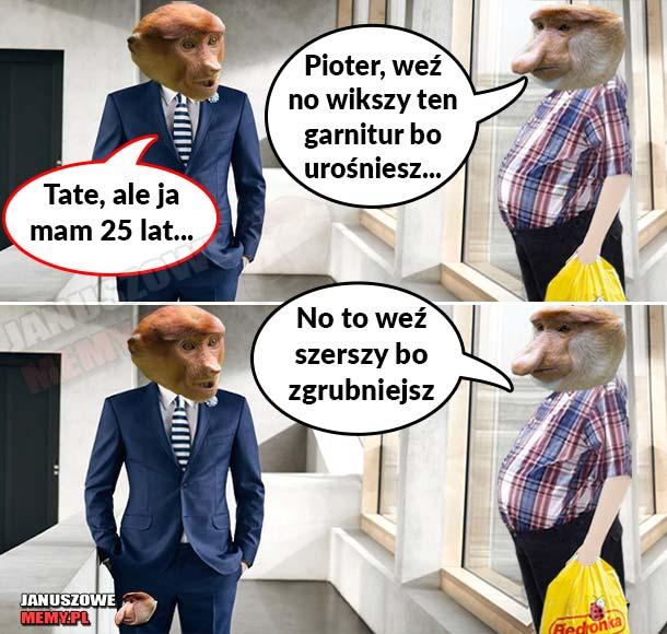 Garniak Pjotera