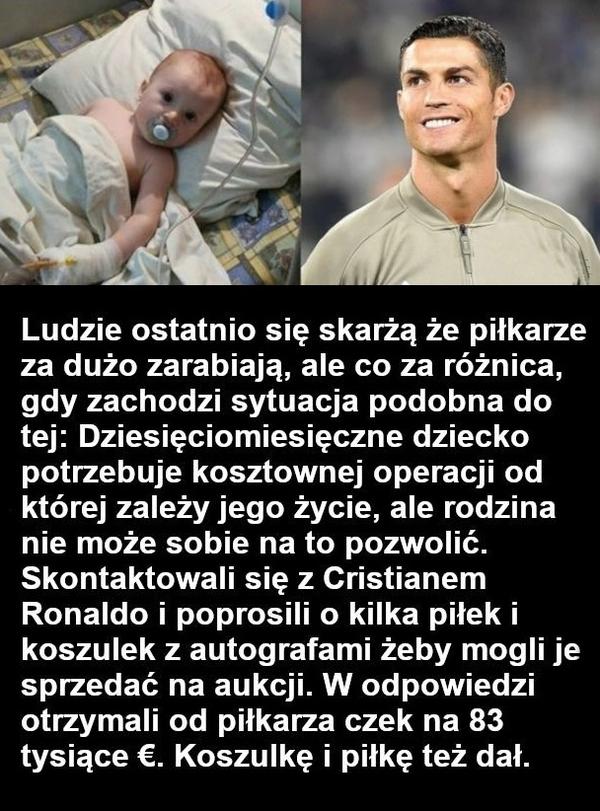 Ogromny szacunek!