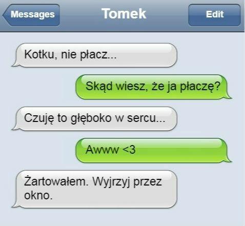 Romantyczna historia