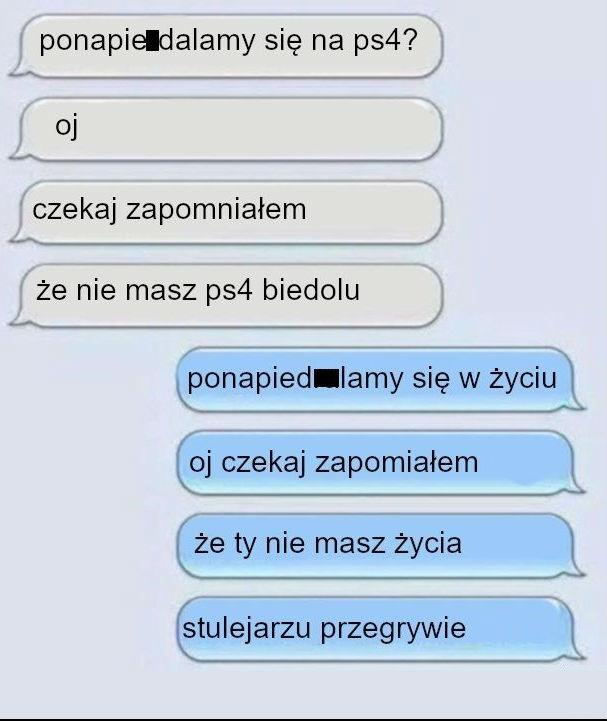 Doskonała rozmowa
