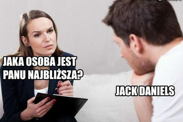 Najbliższa osoba wielu Polaków :D
