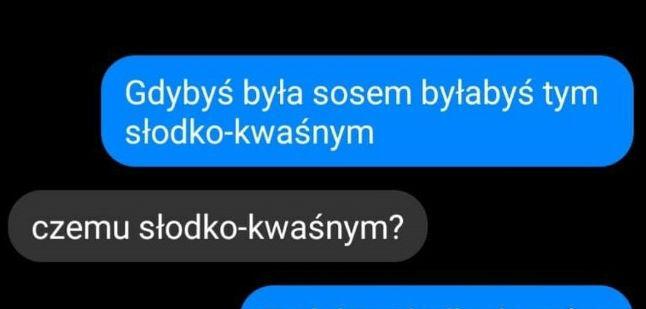 Ciekawa rozmowa