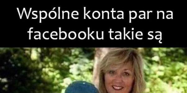 Prawda o facebooku