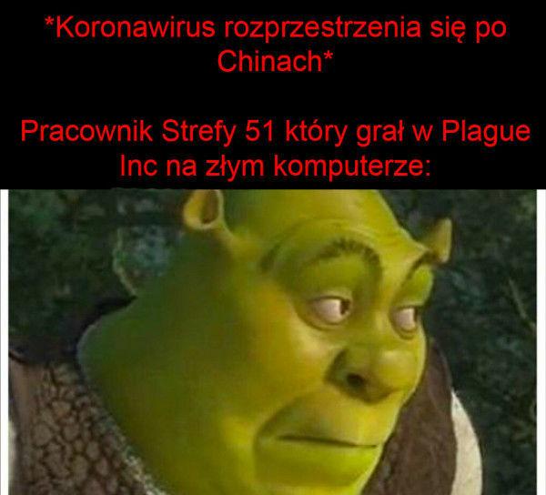 Plague Inc weszło za mocno