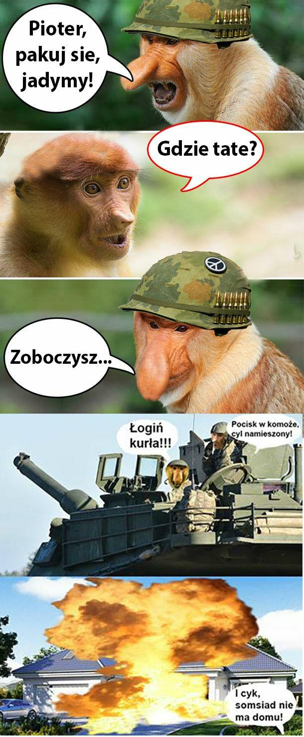 Plan Janusza