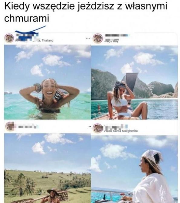 Instagramowe oszustwo :D