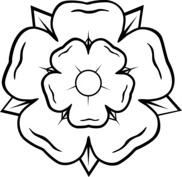 Róża Yorków