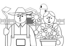 Farmerzy