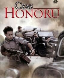 Czas Honoru