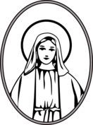 Wizerunek Maryi