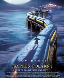 Ekspres polarny