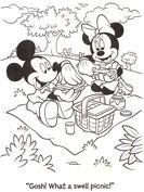 Miki i Minnie