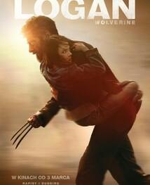 Logan. Wolverine