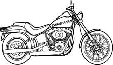 Motorower