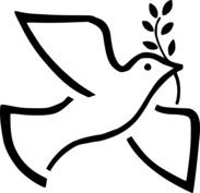 Ptak szablon
