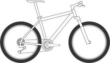 Rower klasyczny