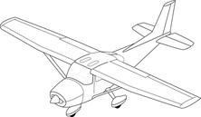 Samolot prywatny