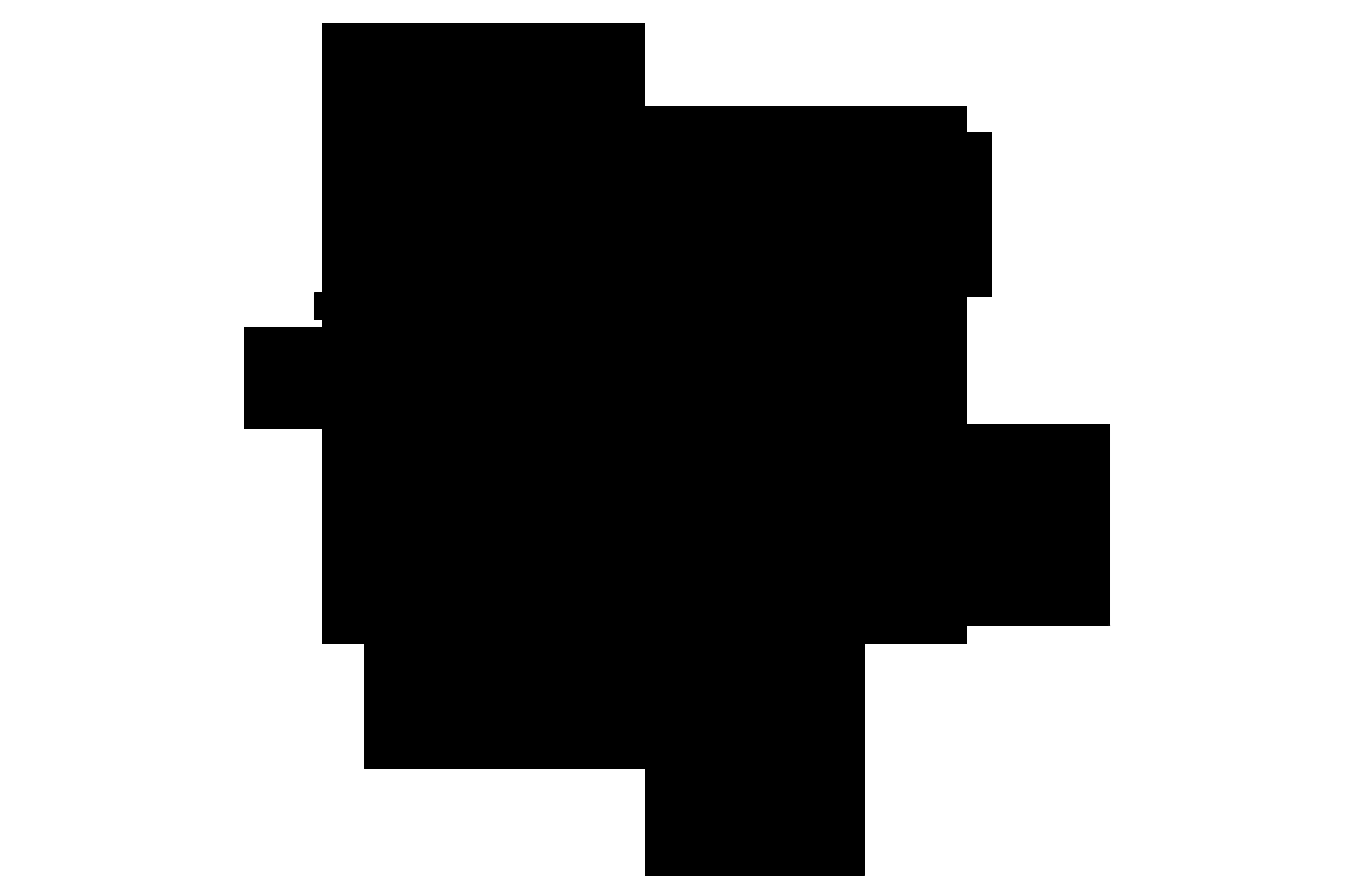 Wzor Sniezynki Kolorowanka Do Druku